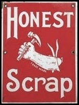award-honestscrap3