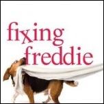 Freddie-150x150