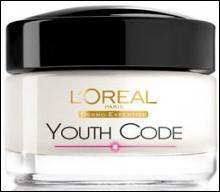 youthcode
