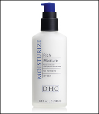 DHC-Rich-Moisture