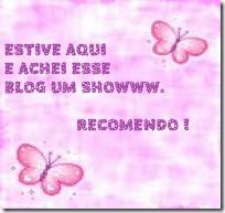 selinho_blog_show
