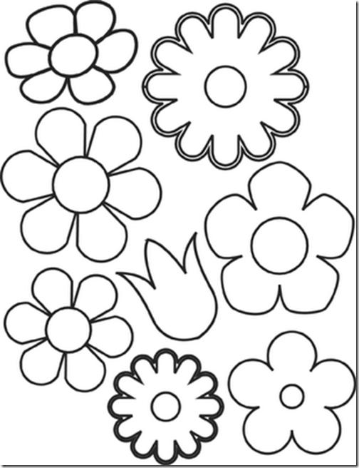 flowerspat