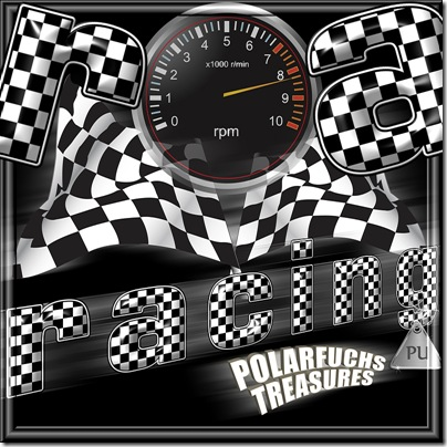 http://polarfuchs-treasures.blogspot.com/2009/05/alpha-freebie-racing.html