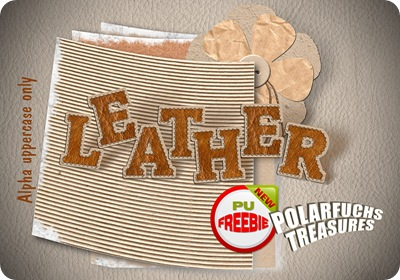 http://polarfuchs-treasures.blogspot.com/2009/08/masculine-leather-alpha-pu-freebie.html