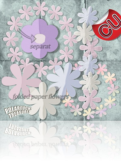 http://polarfuchs-treasures.blogspot.com/2009/08/want-cu-freebie-paper-flowers-for-you.html