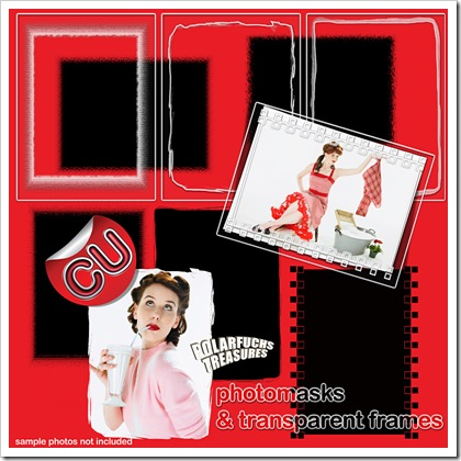 http://polarfuchs-treasures.blogspot.com/2009/09/photomasks-transparent-frames-freebie.html