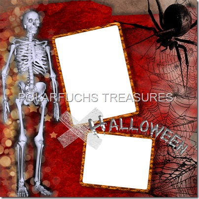 http://polarfuchs-treasures.blogspot.com/2009/10/middle-of-week-freebie-scary-qp-pu.html