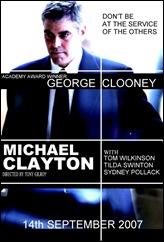 michael-clayton1