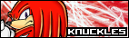 O fórum precisa de ranks! 1knux