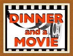 dinner_movie_ban1