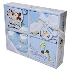 Disney Baby Gift Set - MB0004
