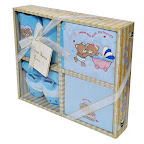 Baby Gift Set - 234704