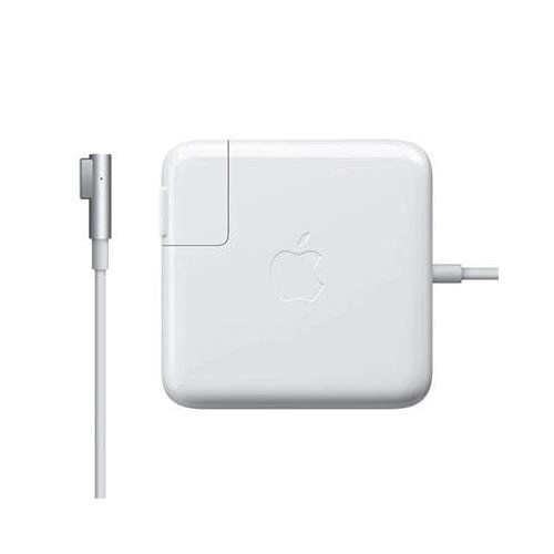 http://lh3.ggpht.com/_u27Gk0Do3d0/SwSrM0-L7UI/AAAAAAAAPPo/iAxkJGK8Xig/s800/Apple%20MagSafe%2060W%20Power%20Adapter%20for%20MacBook.jpg