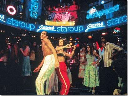 dancing-days-05g