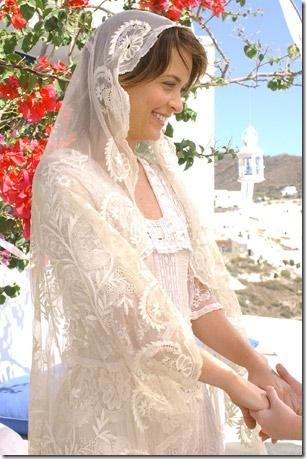 belíssima vestido de noiva vitória - cláudia abreu