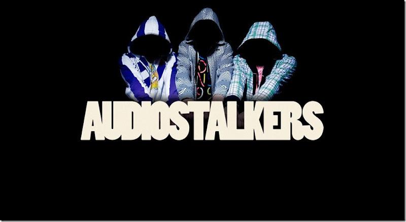 audiostalkers