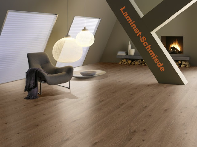parador laminat classic 1040 eiche dunkel gek lkt lhd. Black Bedroom Furniture Sets. Home Design Ideas