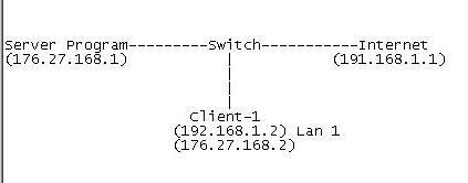 lh3.ggpht.com/_u3etHO8-eLw/S2JKSYF_bxI/AAAAAAAAACg/v6jscMS0BCQ/lan1.JPG