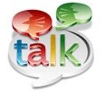 google-talk-widget