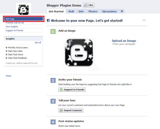 create-facebook-fan-page-4