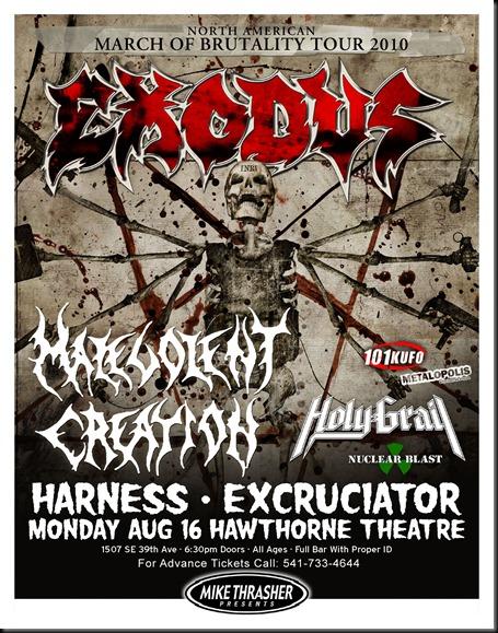 ExodusPDXaug10 copy