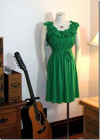Carol-Hannah-Dress