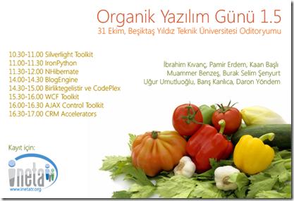 organik15