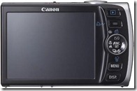 Tips to take care of digital camera