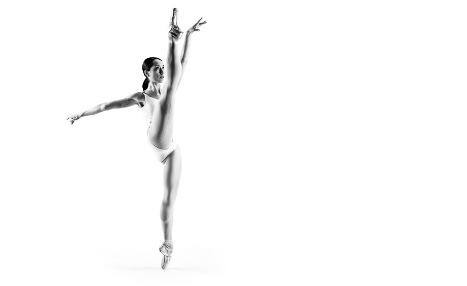 514_1009_20090224_Ballet_1_NIK_070[1]