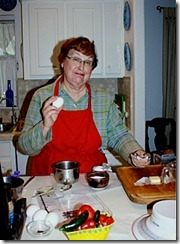 Ruth Ann Cooking 003