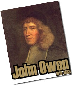 John-Owen