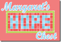 Margarets Hope Chest