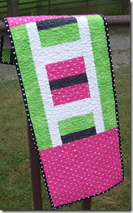 table runner watermelon5