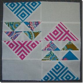 block-a-palooza 14