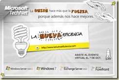 mai_tech_nuevaEficiencia