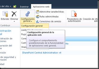 ConfiguracionWeb