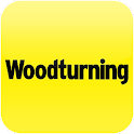 Woodturning Magazine icon