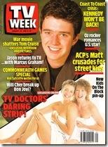 tvweek_200190