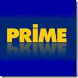 prime_2001