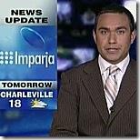 imparja_news