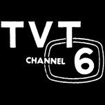 TVT6_1960