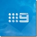 9_logo_2008