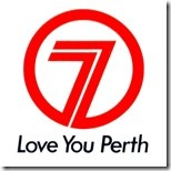 tvw7_loveyouperth