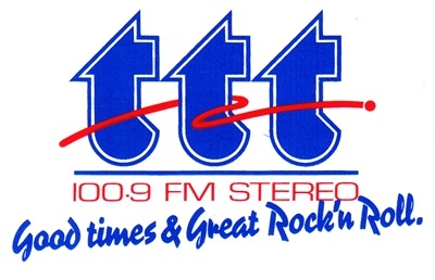 7TTT_1990