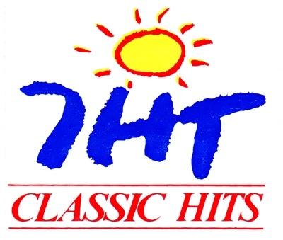 7HT_1992