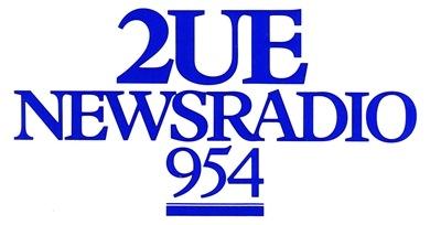 2UE_1987