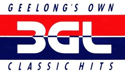 3GL_1989