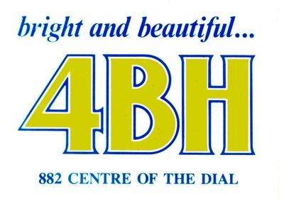4BH_1988