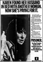 prisoner_debut