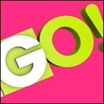 go_channel